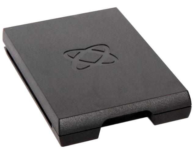 DVRT601-1000 1TB Cartridge for X300