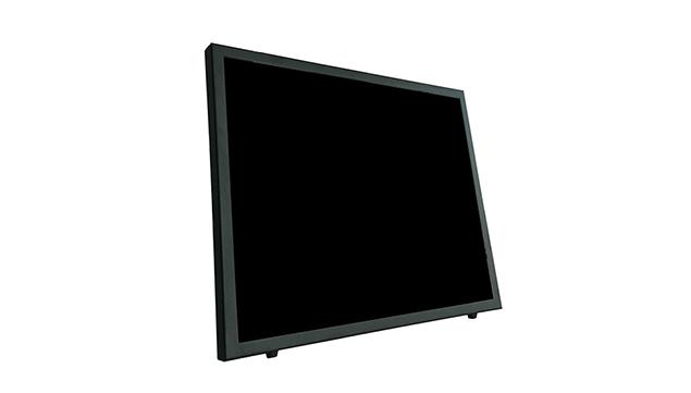 DSMH15LED-WGF-2 Monitor LED