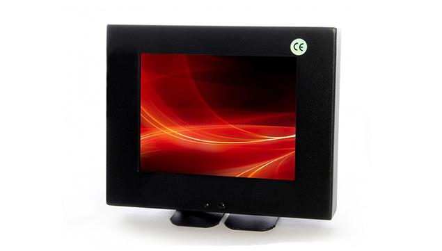 DSM5WGF-2 Monitor LED