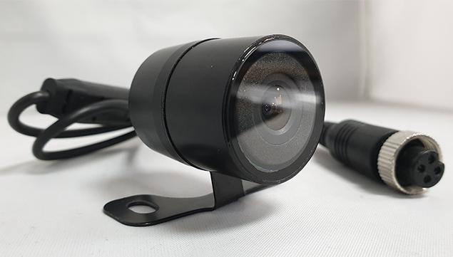 ST815 Cab Camera