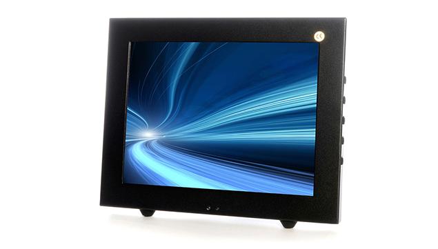 DSM12.1 monitor