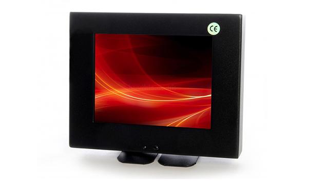 DSM8WGF-1 monitor