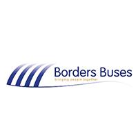 Border Buses