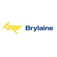 Brylaine Travel
