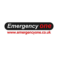Emergency One Group Fire
