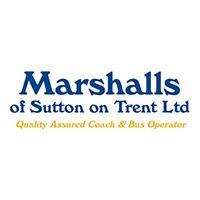 Marshalls of Sutton