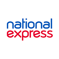 National Express Coach and Travel
