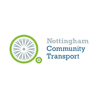 Nottingham Community Transport
