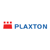 Plaxtons Coaches