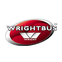 Wrightbus buses
