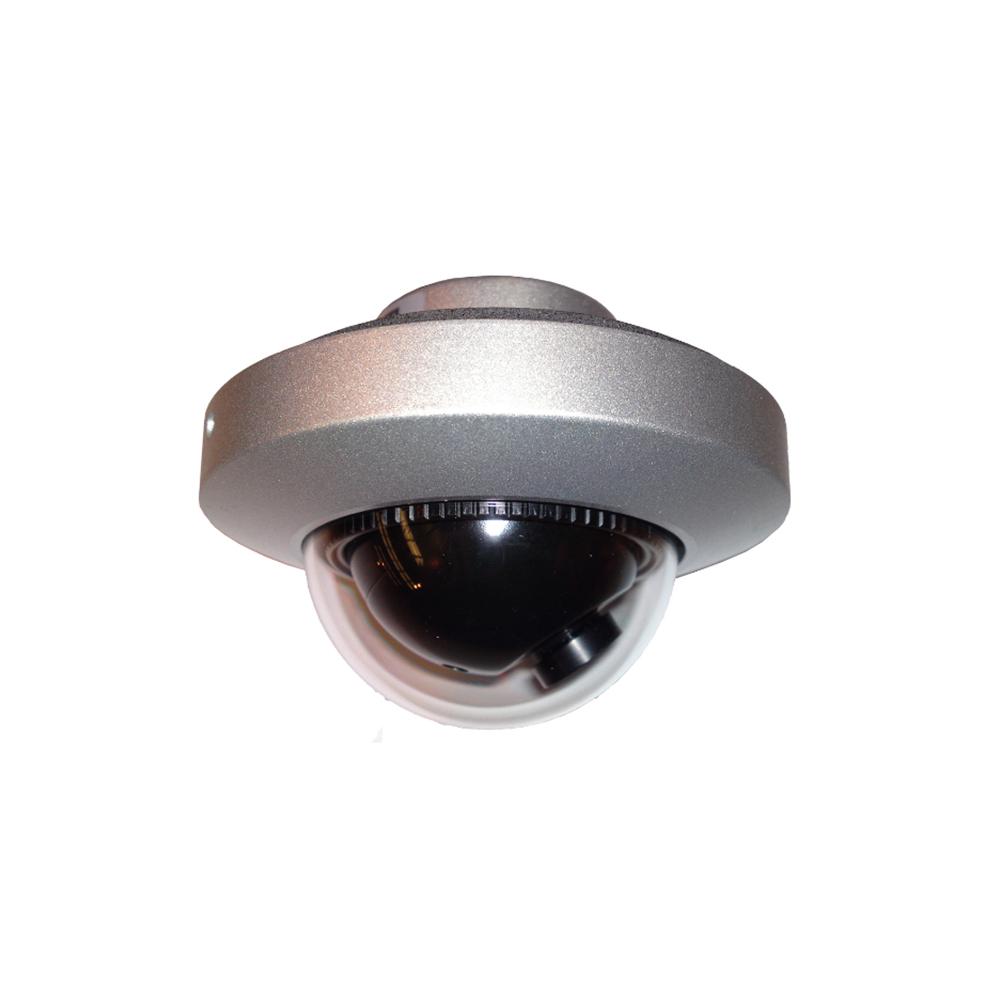 Dome Camera Stortech D056C650