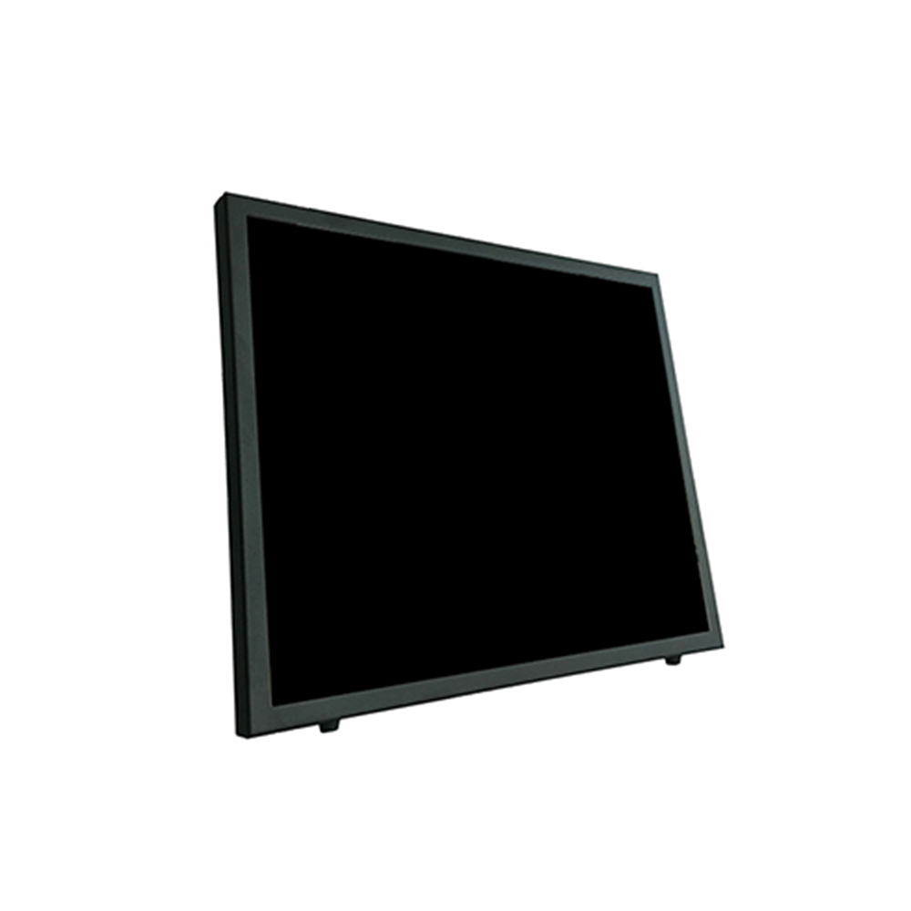 SURE DSMH15LED 15 inch Passenger Monitor