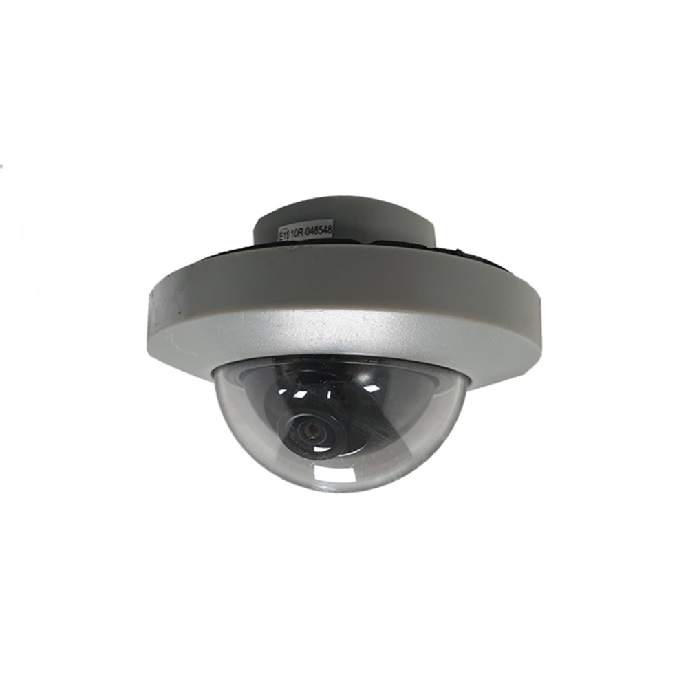 Dome Camera Stortech D053-DPX