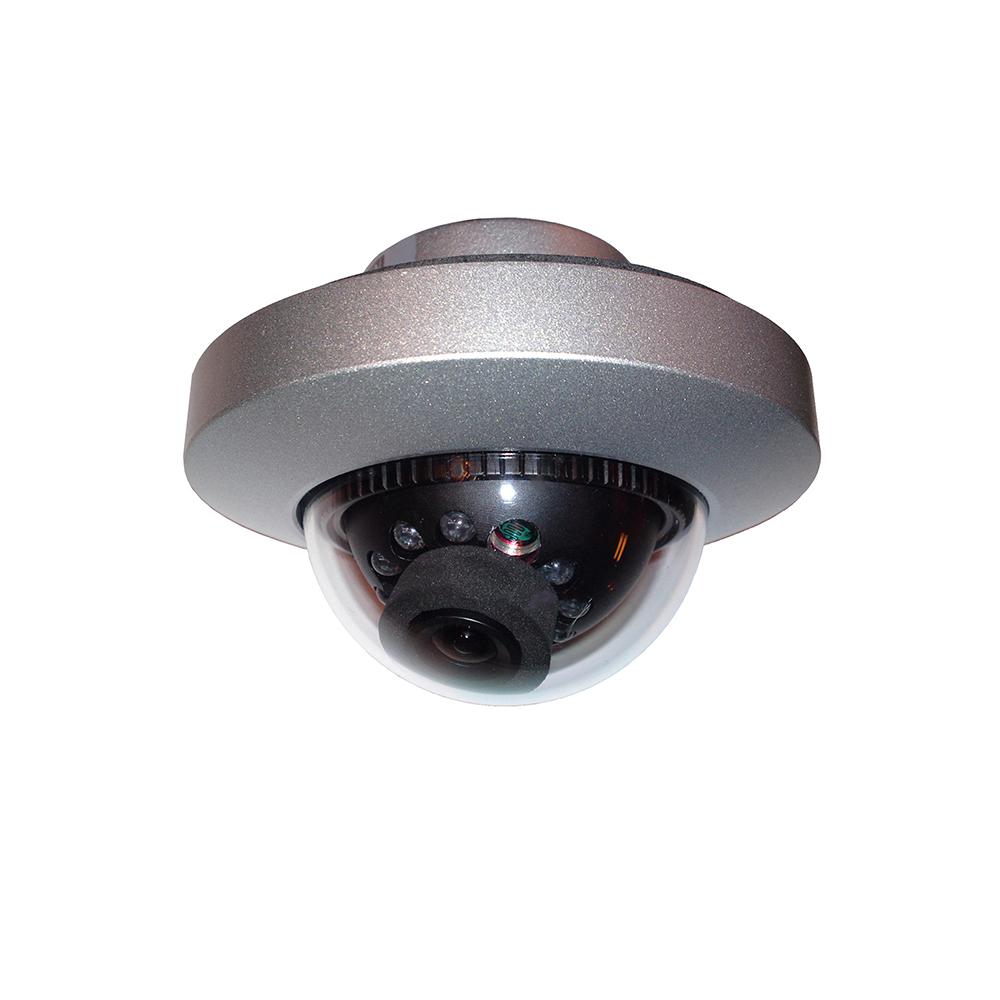 Dome Camera Stortech D057 Covert