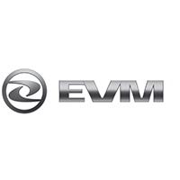 EVM Direct Ltd vans