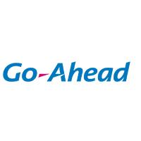 The Go-Ahead Group Buses