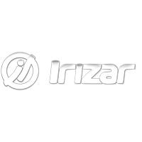 Irizar UK coaches