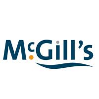 McGills Buses