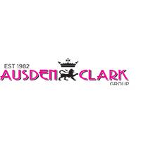 The Ausden Clark Group Coach